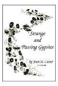 Strange and Passing Gypsies