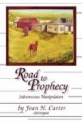 Road to Prophecy