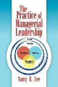 Practice of Managerial Leadership