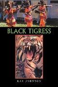 Black Tigress