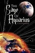 Sage of Aquarius