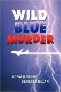 Wild Blue Murder