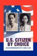 U. S. Citizen by Choice
