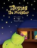 Thomas the Monster