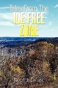 Tales from the Ice-Free Zone
