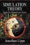 Simulation Theory