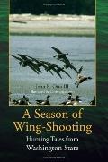 Season of Wing-Shooting