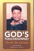 God's Touchdowns!