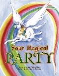 Your Magical Party