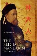 Belgian Mandarin