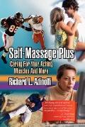 Self-Massage Plus