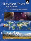 Leveled Texts for Science