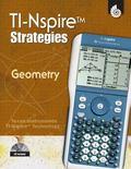 TI-Nspire Strategies: Geometry, Grades 6-12