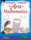 Strategies for Integrating the Arts in Mathematics