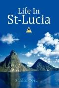 Life in St-Lucia