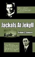 Jackals At Jekyll