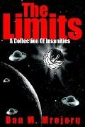 Limits A Collection of Insanities