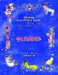 Skylore from Planet Earth Stories from Around the World...pleiades