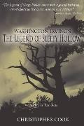 Washington Irving's The Legend Of Sleepy Hollow