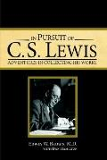 In Pursuit of C.s. Lewis Adventures in Collecting His Works