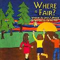Where Is Fair?