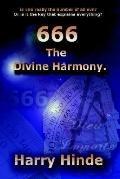 666 The Divine Harmony