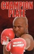 Champion Plate