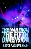 Man from the Fifth Dimension