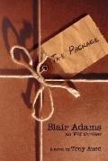 Blair Adams the Package