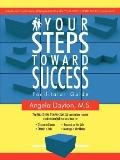 Your Steps toward Success Facilitator Guide: A High-Yield Resource to Effectively Facilitate...