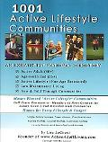 1001 Active Lifestyle Communities By the Owner of Www.activeadultliving.com