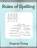 Rules of Spelling