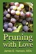 Pruning With Love