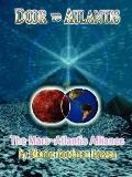 Door to Atlantis The Mars-atlantis Alliance