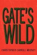 Gate's Wild