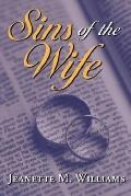 Sins of the Wife