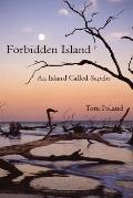 Forbidden Island: An Island Called Sapelo