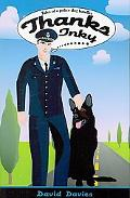 Thanks Inky: Tales of a Police Dog Handler