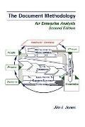 Document Methodology: For Enterprise Analysis Second Edition