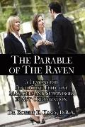 The Parable of the Raven