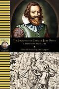 Journals of Captain John Smith A Jamestown Biography