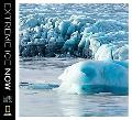 Extreme Ice Now: Vanishing Glaciers and Changing Climate - A Progress Report