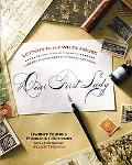 Dear First Lady: Letters to the White House from the Collections of the Library of Congress ...