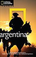 National Geographic Traveler: Argentina