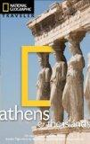National Geographic Traveler: Athens and the Island