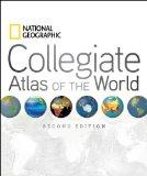 National Geographic Collegiate Atlas of the World, Second Edition