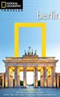 National Geographic Traveler: Berlin, 2nd Edition