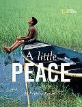 Little Peace