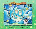 Moon (Jump Into Science Series)