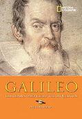 World History Biographies: Galileo: The Genius Who Faced the Inquisition